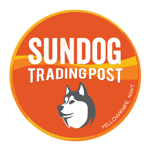 Sundog Trading Post